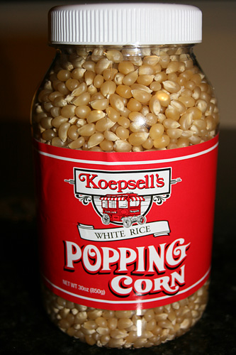 Koepsell